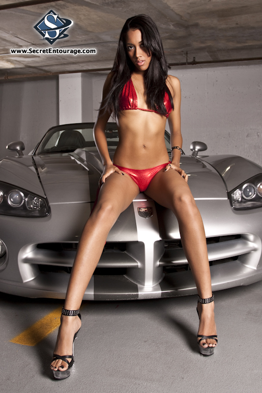 sexy naked girls tuning girls