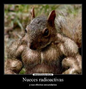 nuecesradioactivas_2